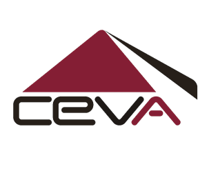 CEVA event logistics